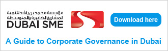 A Guide to Corporate Governance in Dubai