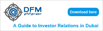 A Guide to Investor Relations in Dubai